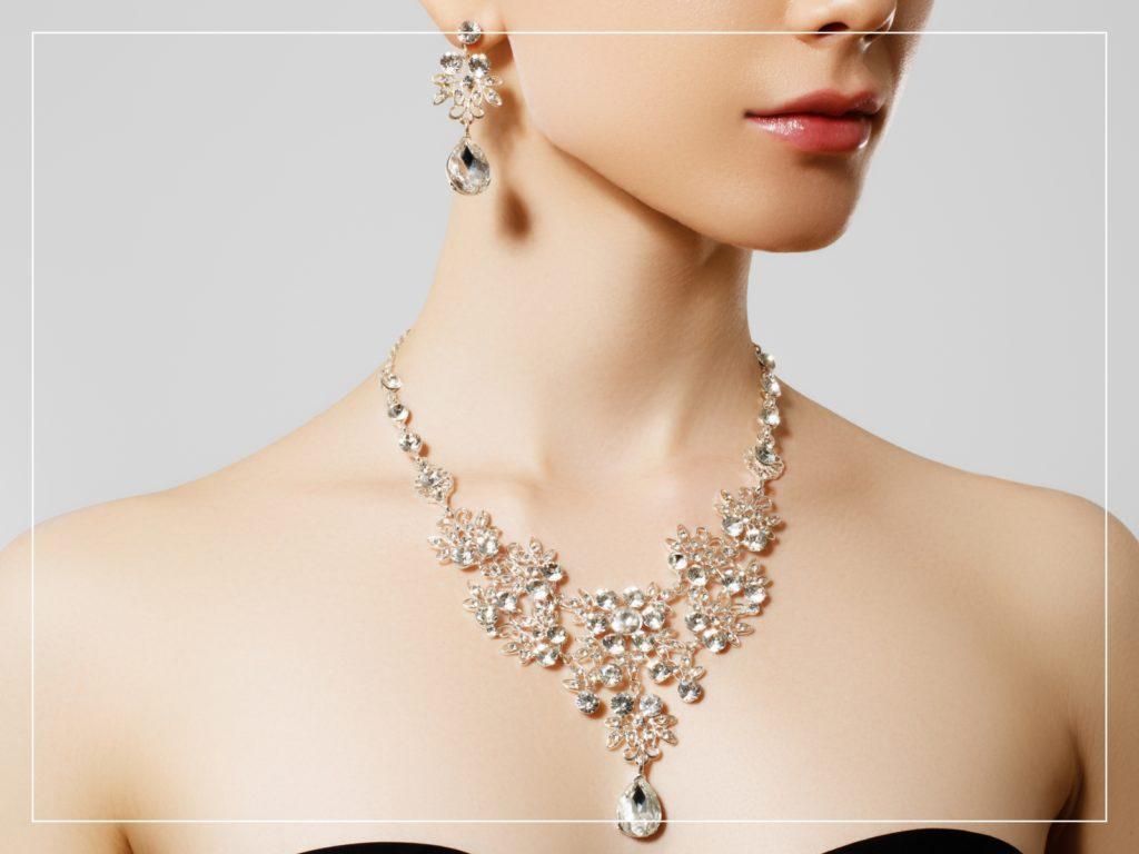 Argüden Jewellery